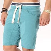 /achat-shorts-chinos/pullin-short-chino-dening-bleu-clair-136189.html