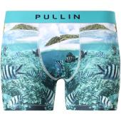 /achat-boxers/pullin-boxer-master-heaven-bleu-turquoise-136222.html