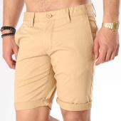 /achat-shorts-chinos/teddy-smith-short-chino-stretch-beige-136349.html