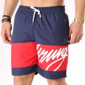 /achat-shorts-jogging/wrung-short-jogging-alph-bleu-marine-rouge-136242.html
