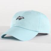 /achat-casquettes-de-baseball/wrung-casquette-cream-bleu-clair-136254.html