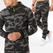 /achat-ensembles-survetement/zayne-paris-ensemble-de-survetement-bl-31-gris-anthracite-chine-camouflage-noir-136133.html