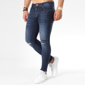 /achat-jeans/denim-lab-jean-slim-troue-12641-bleu-brut-136448.html