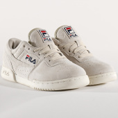 /achat-baskets-basses/fila-baskets-original-fitness-1010259-00j-feather-gray-136395.html