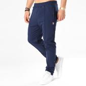 /achat-pantalons-joggings/fila-pantalon-jogging-molveno-2-684352-bleu-marine-136548.html