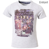 /achat-t-shirts/psg-tee-shirt-enfant-team-players-gris-chine-136406.html