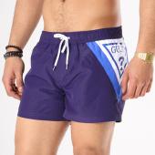 /achat-maillots-de-bain/guess-short-de-bain-f81t00tel60-bleu-roi-136744.html