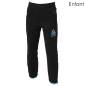 /achat-pantalons-joggings/om-pantalon-jogging-enfant-fit-fan-noir-136593.html