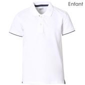 /achat-polos-manches-courtes/pepe-jeans-polo-manches-courtes-enfant-thor-blanc-136678.html