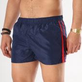 /achat-maillots-de-bain/aarhon-short-de-bain-avec-bandes-ww6026-bleu-marine-136753.html