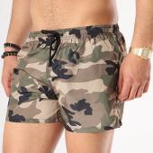 /achat-maillots-de-bain/aarhon-short-de-bain-ww6001-vert-kaki-camouflage-136755.html