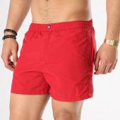 /achat-maillots-de-bain/aarhon-short-de-bain-ww6075-bordeaux-136757.html