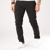 /achat-chinos/blend-pantalon-chino-20703472-noir-136844.html