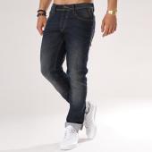 /achat-jeans/blend-jean-slim-twister-20700987-bleu-brut-136846.html