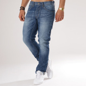 /achat-jeans/blend-jean-regular-blizzard-700522-bleu-denim-136879.html