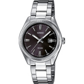 /achat-montres/casio-montre-femme-collection-ltp-1302pd-1a1vef-argente-noir-136763.html