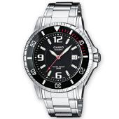 /achat-montres/casio-montre-collection-mtd-1053d-1aves-argente-noir-136765.html
