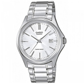 /achat-montres/casio-montre-collection-mtp-1183pa-7aef-argente-136767.html