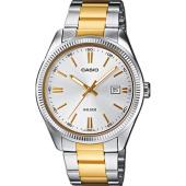 /achat-montres/casio-montre-mtp-1302psg-7avef-argente-dore-136768.html
