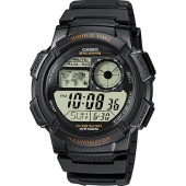 /achat-montres/casio-montre-collection-ae-1000w-1avef-noir-136771.html