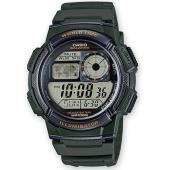 /achat-montres/casio-montre-collection-ae-1000w-3avef-vert-kaki-136773.html