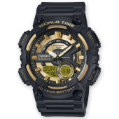 /achat-montres/casio-montre-collection-aeq-110bw-9avef-noir-dore-136777.html