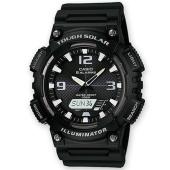 /achat-montres/casio-montre-collection-aq-s810w-1avef-noir-136779.html
