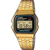 /achat-montres/casio-montre-collection-a159wgea-1ef-dore-noir-136780.html