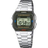 /achat-montres/casio-montre-collection-a163wa-1qes-argente-noir-136781.html
