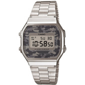 /achat-montres/casio-montre-collection-a168wec-1ef-argente-gris-camouflage-136782.html