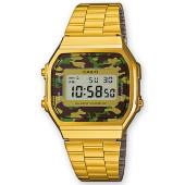 /achat-montres/casio-montre-collection-a168wegc-3ef-dore-vert-kaki-camouflage-136787.html
