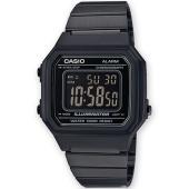 /achat-montres/casio-montre-collection-b650wb-1bef-noir-136793.html