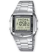 /achat-montres/casio-montre-collection-db-360n-1aef-argente-136795.html