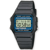 /achat-montres/casio-montre-collection-f-105w-1awyef-noir-bleu-roi-136797.html