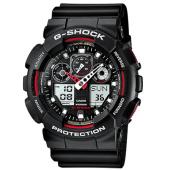 /achat-montres/casio-montre-g-shock-ga-100-1a4er-noir-rouge-136801.html