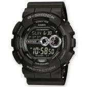 /achat-montres/casio-montre-g-shock-gd-100-1ber-noir-136808.html