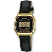 /achat-montres/casio-montre-femme-collection-la670wegl-1ef-noir-dore-136815.html