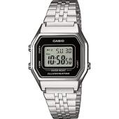 /achat-montres/casio-montre-femme-collection-la680wea-1ef-gris-136817.html