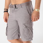/achat-shorts-cargo/jack-and-jones-short-cargo-anakin-gris-136857.html