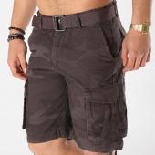 /achat-shorts-cargo/jack-and-jones-short-cargo-anakin-gris-anthracite-camouflage-136862.html