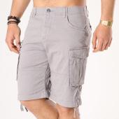 /achat-shorts-cargo/jack-and-jones-short-cargo-chop-gris-136867.html