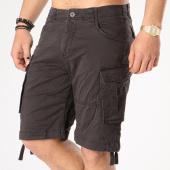 /achat-shorts-cargo/jack-and-jones-short-cargo-chop-noir-136875.html