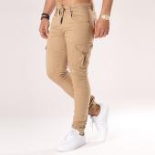 /achat-jogger-pants/gov-denim-jogger-pant-vd-3658-beige-136986.html