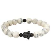 /achat-bracelets/icon-brand-bracelet-alternate-ending-ecru-noir-136882.html