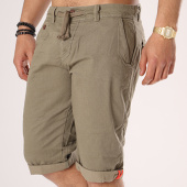 /achat-shorts-chinos/mz72-short-chino-falls-vert-kaki-136941.html