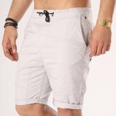 /achat-shorts-chinos/mz72-short-chino-frill-gris-136994.html