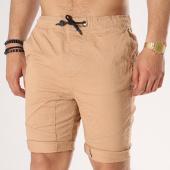 /achat-shorts-chinos/mz72-short-chino-frill-beige-136996.html