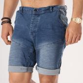 /achat-shorts-jean/mz72-short-jean-farcry-bleu-denim-137007.html