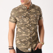 /achat-chemises-manches-courtes/mz72-chemise-manches-courtes-cypress-vert-kaki-camouflage-137019.html