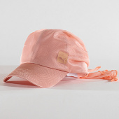 /achat-fitted/puma-casquette-fitted-femme-en-pointe-bandana-021492-rose-136957.html
